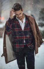 winter-fashion-03