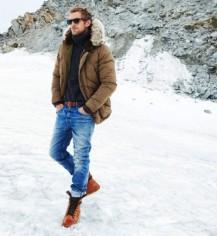 winter-fashion-05
