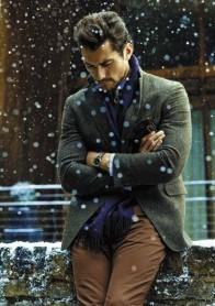 winter-fashion-09
