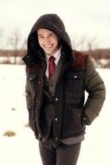 winter-fashion-15