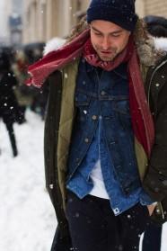 winter-fashion-17