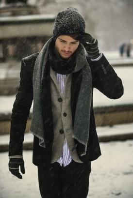 winter-fashion-20