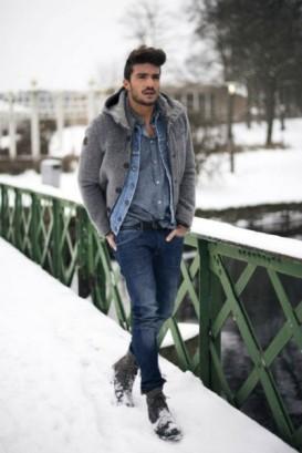 winter-fashion-33