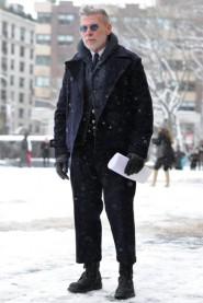 winter-fashion-35