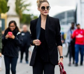 11-chic-and-simple-street-style-looks-from-paris-fashion-week-1924014-1475477863-600x0c