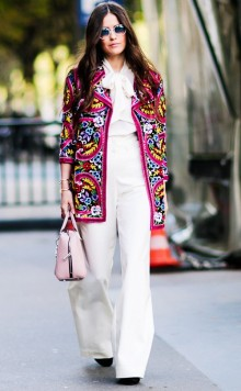 11-chic-and-simple-street-style-looks-from-paris-fashion-week-1924028-1475477881-600x0c