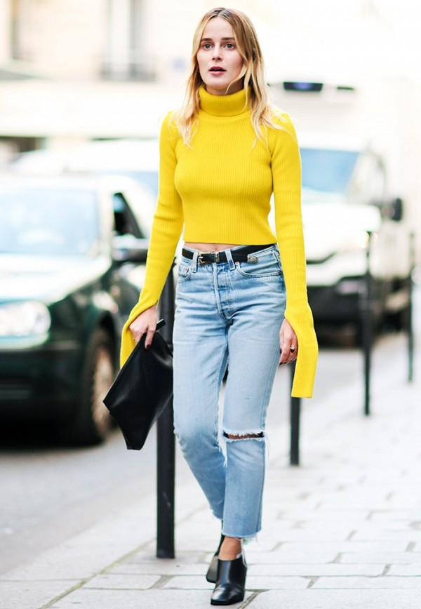 tk-chic-and-simple-street-style-looks-from-paris-fashion-week-1919332-1475081549-600x0c